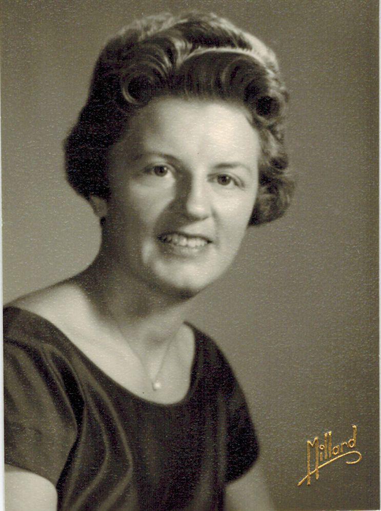 Grandma_Prentice_1