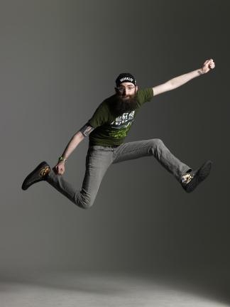 Jump_web_2